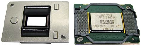 Mitsubishi Tv Dlp Chip by How To Fix Your Mitsubishi Dlp Tv With White Dots Daily