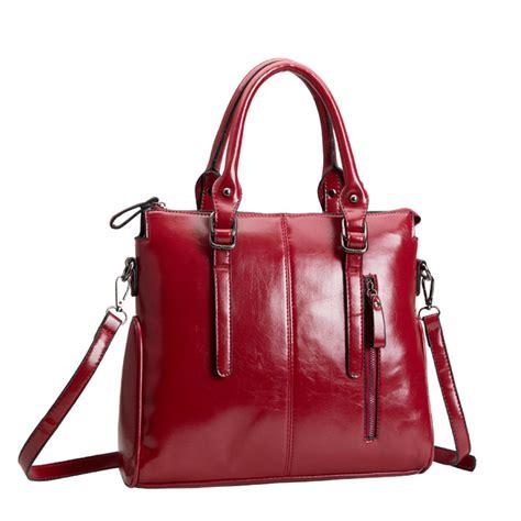 wholesale handbags taobao explosion models  winter