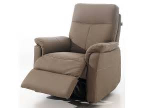 Fauteuil De Relaxation Conforama by Relaxation Guide D Achat