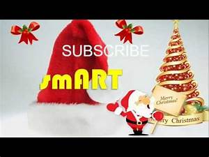 Easy Crafts For Christmas Christmas Crafts For Adults
