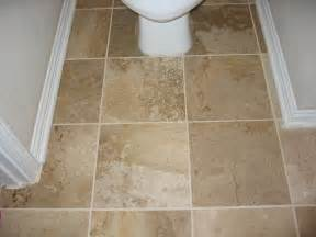 travertine tiles for bathroom travertine pavers