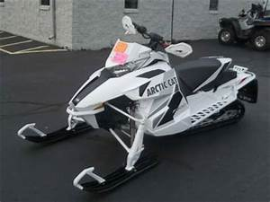 2013 Arctic Cat Procross F 800 Sno Pro Limited For Sale