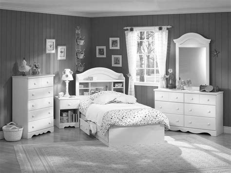 Bedrooms With White Furniture And Grey Walls Ralph Lauren Paint Colors Interior Window Sill Most Durable Exterior Scheme Texture Additives Olympic Premium Best Sheen For