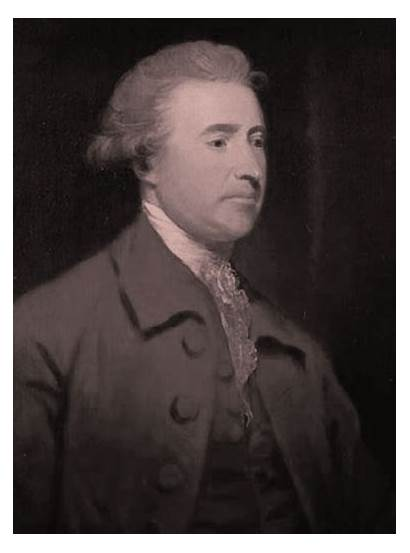 Authors Famous Burke Edmund Quotes