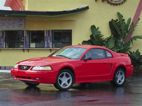 10 Used Car by 10 Best Used Sports Cars 10k Autobytel