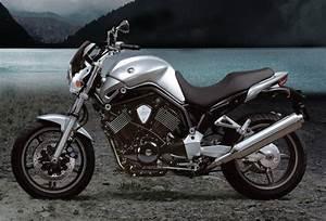 Fiche Moto 12 : yamaha bt 1100 bulldog 2001 fiche moto motoplanete ~ Medecine-chirurgie-esthetiques.com Avis de Voitures