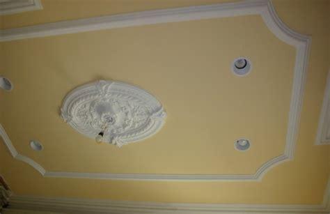 porte velo plafond systeme fixation poulie 224 metz faire un devis gratuit pour construire une