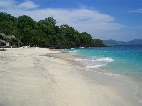 Purple Violet 5 Most Beautiful Beaches In Bali Island