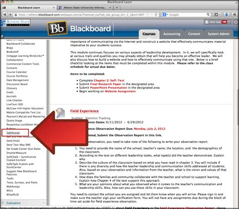 Blackboard Learn Safeassign  Sync System  Athens State. Best Undermount Drawer Slides. Crate And Barrel Drake Desk. Rollout Kitchen Drawers. Desk Furniture Store. Small Kitchen Table With Storage. Under Desk Cable Trunking. Catering Tables. White Side Table With Drawer