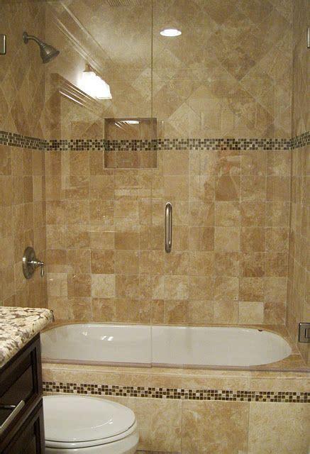 stone enclosed tub frameless glass shower doors glass