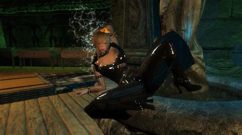 bowsette mod request and find skyrim adult and sex mods loverslab