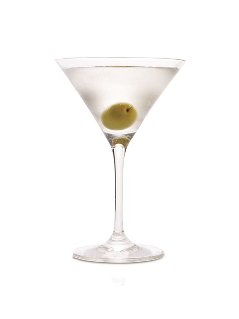 martini olive throw the perfect thanksgiving holiday parties with voli