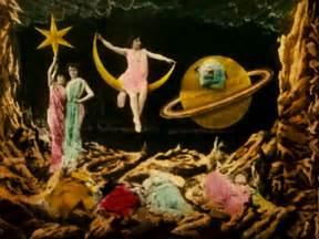 george melies voyage to the moon le voyage dans la lune on tumblr