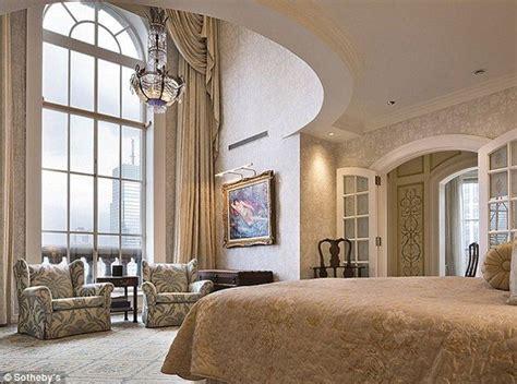 moisissure dans une chambre prix et photos de l appartement le plus cher de york