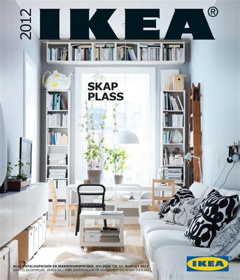 Ikea Katalog 2012 by Ikea Katalog 2012 By Postkassereklame No Issuu