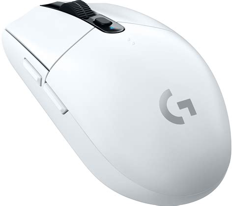 Logitech g305 drivers & software, setup, manual support. Logitech Makes 1ms Wireless Performance Affordable With Its G305 LIGHTSPEED Gaming Mouse - Techgage