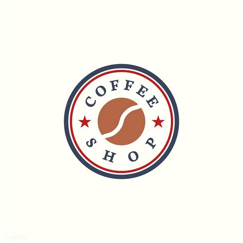 Check out 85 coffee logo ideas to get your cafe or coffee bar buzzin Retro coffee shop logo vector | free image by rawpixel.com ...