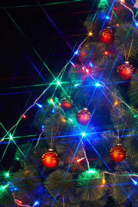 energy efficient holidays payless power