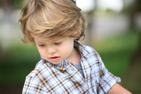 popular toddler boy haircuts  kids  page