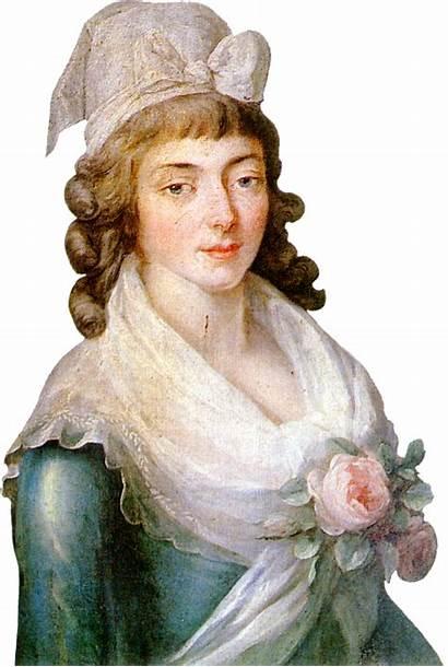 Madame Roland Wikipedia Jeanne Marie French Revolution