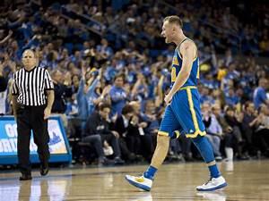 UCLA men's basketball dominates USC 102-70 | Daily Bruin