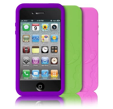 iphone 4 protective cases iphone 4 dulce cases iphone protective