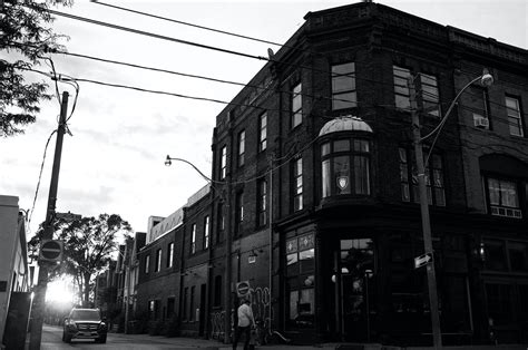 Find opening & closing hours for the goods toronto in 279 roncesvalles ave, toronto, on, m6r 2m3 and check other details as well, such as: 279 Roncesvalles Avenue Toronto / P 377 Library Archives Digital Collection Wisconsin Historical ...