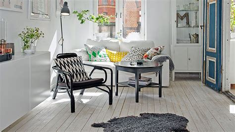Cuisine: Decoration Maison Scandinave Intended For Wish