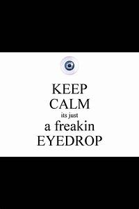 #ophthalmology ... Funny Optometrist Quotes