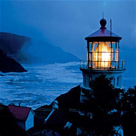 americas spookiest lighthouse coastal living