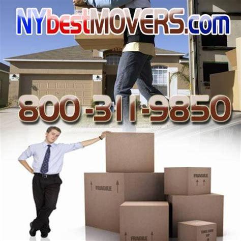 cheap moving company  york  york ny