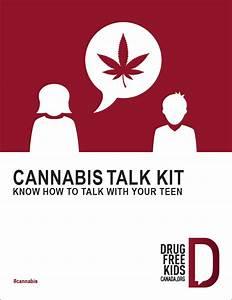 cannabis and health canada