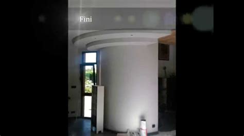 e bureau reims plaques isolantes plafond 28 images plafond placo ba13