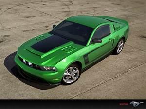 Ford Mustang Configurateur : personnaliser mont votre propre mustang site ford ford mustang ~ Medecine-chirurgie-esthetiques.com Avis de Voitures