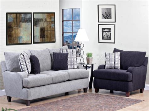 Light Grey Living Room Sets by 15 Best Sofa And Accent Chair Set Sofa Ideas