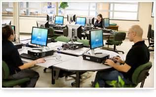 rivier university information technology
