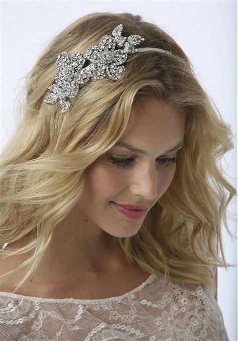 35 beautiful wedding hairstyles for long hair creativefan
