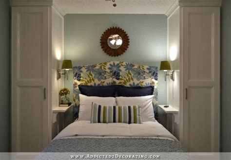 tiny bedroom makeover 17 best ideas about bedroom built ins on pinterest 13531 | 6c3e010f06a1658a9fc87d29c1143b58