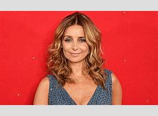 Louise Redknapp to star in musical with Strictly costar