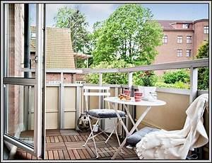 Balkon Sichtschutz Zum Klemmen : balkon sichtschutz befestigen sichtschutz im garten und auf dem balkon bild bild sichtschutz ~ Bigdaddyawards.com Haus und Dekorationen