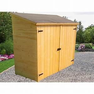 Abri Vélo Pas Cher : abri pour outils de jardin pas cher abri de jardin 9m2 ~ Premium-room.com Idées de Décoration