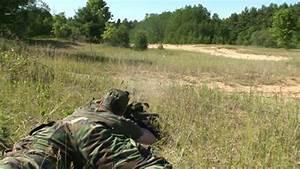 Sniper Kill - Real Footage - YouTube