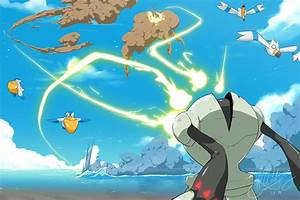 Pokémon Image #400910 - Zerochan Anime Image Board