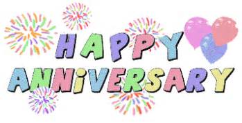 7th wedding anniversary gifts for happy work anniversary clipart clipartsgram