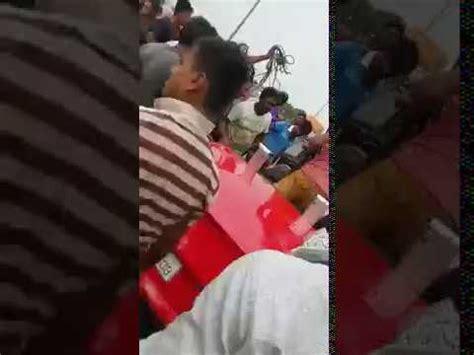 New delhi, nov 17 (ani): India's most Horrific Ferrari California Crash || Ferrari Accident In Kolkata! Only 18+ - YouTube