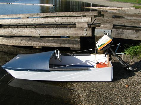 Diy Boat by Coroplast Speed Boat 4 Creative Ideas Elkins Diy