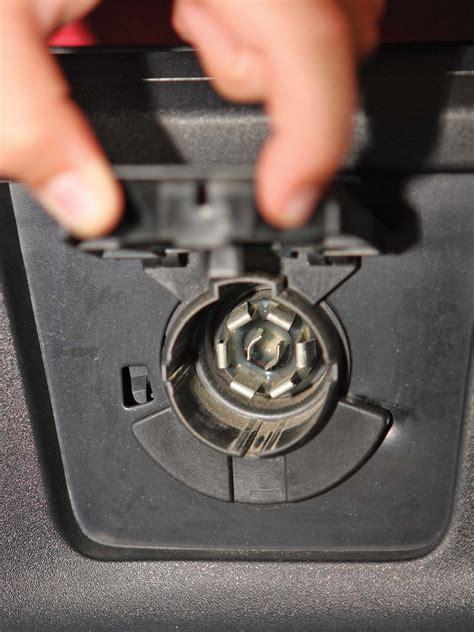 hauler tech brake atv illustrated
