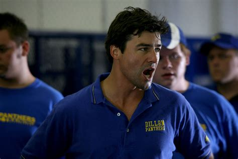 friday night lights movie stream 30 coach taylor quotes that will make you a better man