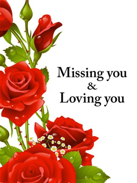 red rose   card birthday greeting cards  davia