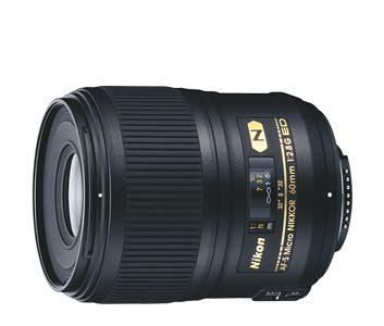 af s micro nikkor 60mm f 2 8g ed nikon macro lens